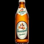 Hessenquelle Landbier 0,5l