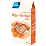 Kölln Zimtiges Hafer-Porridge 375g