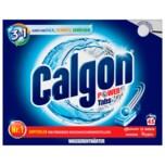 Calgon 3in1 Wasserenthärter Tabs 45 Stück