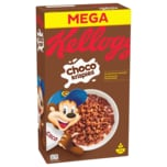 Kellogg's Choco Krispies Cerealien 720g
