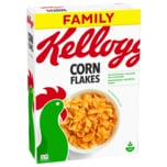 Kellogg's Corn Flakes Cerealien 750g