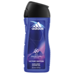 Adidas Uefa Champions League Victory Edition 250ml