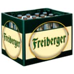 Freiberger alkoholfrei 20x0,5l