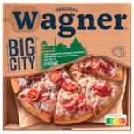Original Wagner Big City Pizza Rome 405g