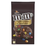 M&M's Double Chocolate Cookies 180g