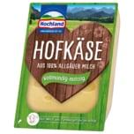 Hochland Hofkäse Nussig 150g
