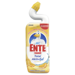 WC Ente Canard Total Aktiv Gel Citrus 750ml