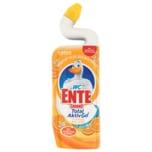 WC Ente Total Aktiv Gel Citrus 750ml