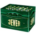 Jever Fun Zitrone 24x0,33l