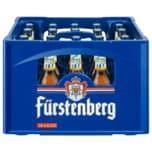 Fürstenberg Zitrus Radler Alkoholfrei 20x0,33l