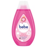 Bebe Zartpflege Glanz Shampoo 300ml
