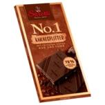 Sarotti No.1 Bitterschokolade 100g