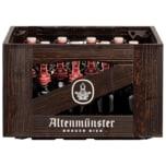 Altenmünster Urig-Würzig 16x0,33l