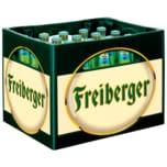 Freiberger Radler alkoholfrei 20x0,5l