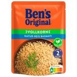 Uncle Ben's Express Natur-Reis Basmati 220g