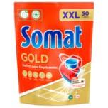 Somat Gold 1,01kg, 50 Tabs