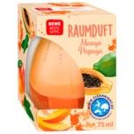 REWE Beste Wahl Duftflakon Mango Papaya 75ml