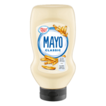 Miracel Whip Mayo Classic 220ml