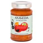 Anaveda Nr. 7 Gemüse Mediterran mit Artischocke vegan 390g