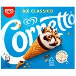 Cornetto Classico 6x90 ml