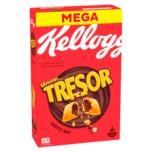 Kellogg's Tresor Choco Nut Cerealien 660g