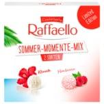 Raffaelo Sommer Momente Mix Klassik + Himbeere 260g