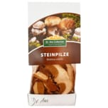 Dr. Ana Collection Steinpilze getrocknet 20g