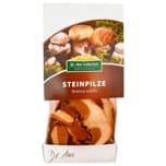 Dr. Ana Collection Steinpilze getrocknet 20g
