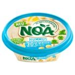 Noa Hummus 30% weniger Fett 175g