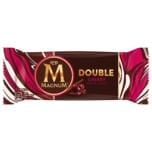 Magnum Double Cherry Eis 88ml