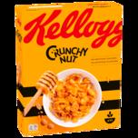 Kellogg's Crunchy Nut 330g