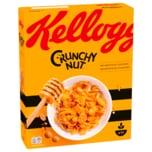 Kellogg's Crunchy Nut Cerealien 330g