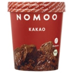 NOMOO Bio Eis Kakao vegan 500ml
