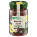 REWE Bio Pflaume 250g