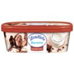 Landliebe Eiscreme Schokolade 750ml