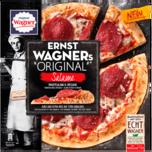 Original Ernst Wagner Pizza Salame 430g