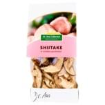 Dr. Ana Collection Shiitake 15g