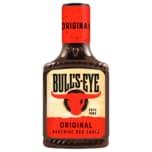 Bull's Eye Original BBQ Sauce 300ml