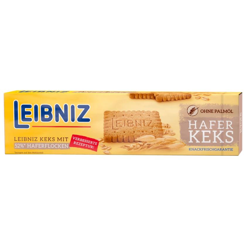 Leibniz Haferkeks 230g