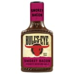 Bull's Eye Smokey Bacon 300ml