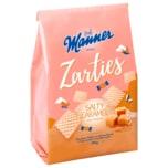 Manner Zarties Salty Caramel 200g
