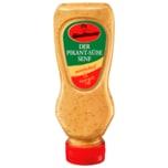 Händlmaier Der pikante-süße Senf mittelscharf 225ml