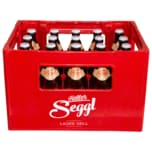Heller Seggl Lager Hell 20x0,5l