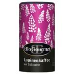 BioGourmet Lupinenkaffee 200 g