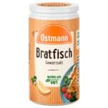 Ostmann Bratfisch Würzmischung 50g