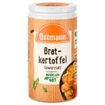 Ostmann Bratkartoffel Gewürzsalz klassisch 60g
