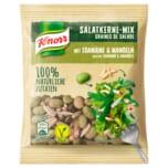 Knorr Salatkerne-Mix mit Edamame und Mandeln 30g