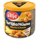 Ültje Tortilla Nüsse Nacho Cheese 150g