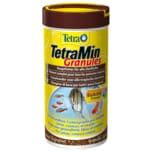Tetra TetraMin Granules 250ml
