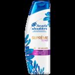 Head & Shoulders Suprême Repair Shampoo 250ml